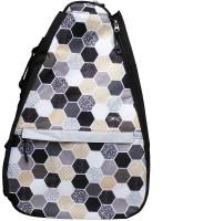 Glove It Ladies Tennis Backpacks - Hexy