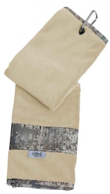 Glove It Ladies Tennis Towels - Vienna