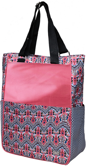 Glove It Ladies Tennis Tote Bags - Marrakesh