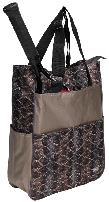 Glove It Ladies Tennis/Sport Tote Bags - Diamondback