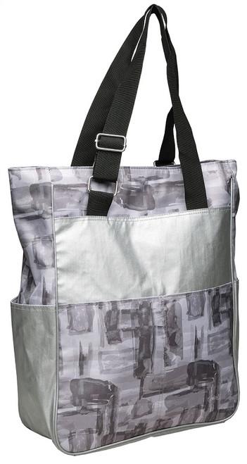 Glove It Ladies Tennis Tote Bags - Urban Ink