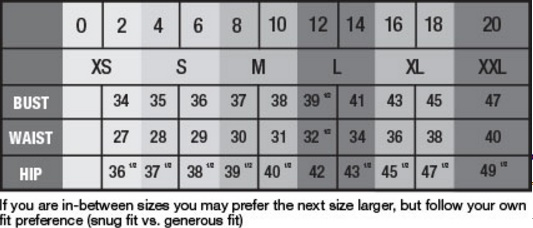 tail-size-chart.jpg