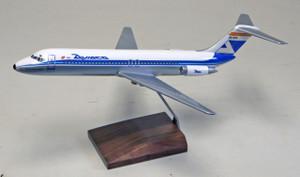 Aviaco DC-93