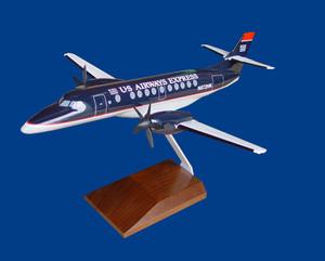 US Airways Express J-41