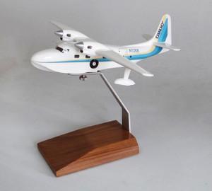Chalk's Ocean Airways Grumman G-73 Mallard