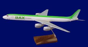 BAX DC-8-73