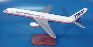 Boeing 757-200 Super Freighter
