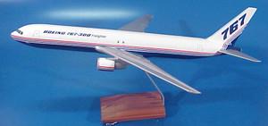 Boeing 767-300 Freighter