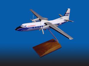 Piedmont F-227