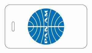 PanAm (no crew)