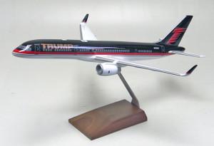 Trump B757-200