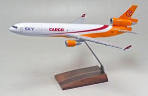 Sky Lease Cargo MD-11F