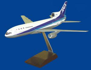 ANA L-1011