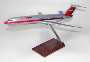 US Air B727-200 3S