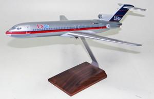 US Air B727-200