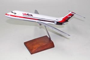 US Air DC-930 3S