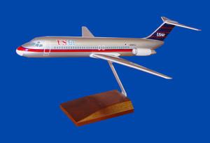 US Air DC-9-30
