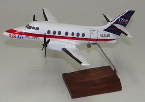US Air Express J-31