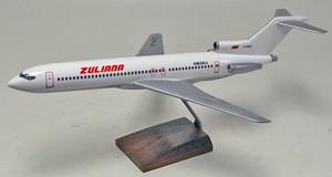 Zuliana B-727-200