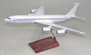 USAF Special Missions 707320B