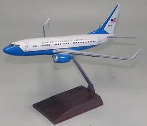 USAF-C40-10040