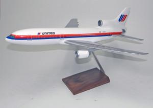 United L1011