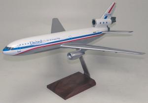 United DC-10 Friendship 1