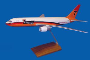 Tampa B767-200