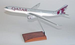 Qatar A330-200