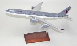 Qatar A340-300