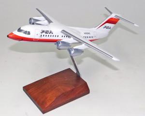 PSA BAE-146