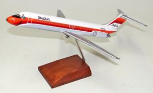 PSA DC-9-30