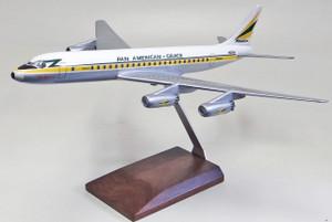 Panagra DC-8-32