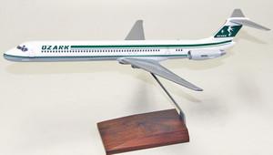 Ozark MD-80