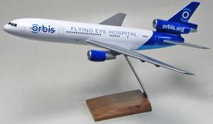 Orbis DC-10