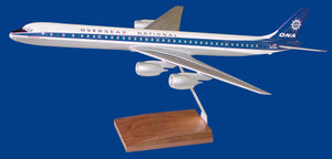 ONA DC-8-73