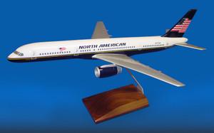 North American 757-200