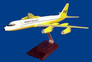 NE CV-990