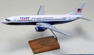 Miami Air B737-400
