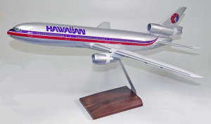 Hawaiian DC-10