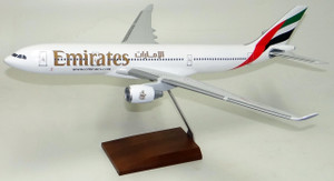 Emirates A330-300