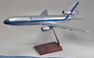Eastern DC-10