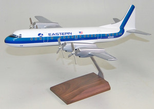Eastern Electra