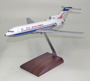 Eastern Golden Falcon B727-100