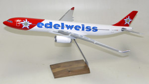 Edelweiss A330-200