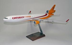 Centurion Cargo MD-11F