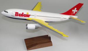 Balair A310