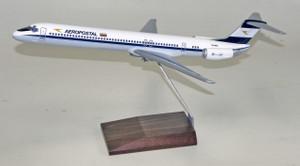 Aeropostal MD-80 (O/C)