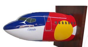 Colorado One Nose