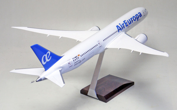 Air Europa B787-900